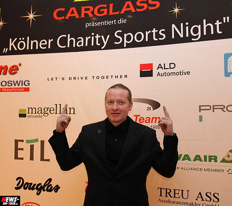 ntoi_40_koelner-charity-sports-night_2015_carglass