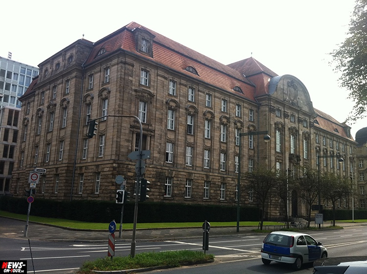 oberlandesgericht-duesseldorf_ntoi_olg_dus_01