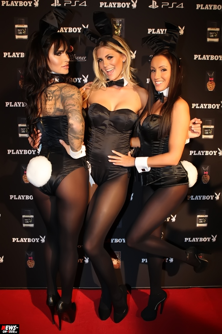 playboy-club-tour_ntoi_11_dus_nachtresidenz-duesseldorf