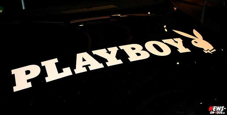 playboy-club-tour_ntoi_27_dus_nachtresidenz-duesseldorf