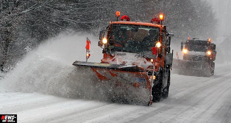 schneepflug_schneeraeumer_schneeraeumfahrzeug_ntoi_snow_removal_vehicles
