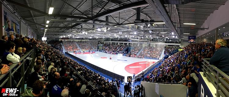 vfl-gummersbach_03_ntoi_bergischer-hc_schwalbe_arena_gm