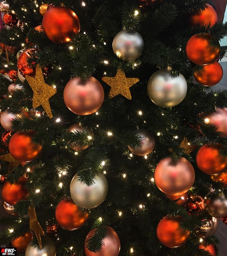 Frohe Weihnachten Mazedonisch.News On Tour Wünscht In 100 Sprachen Frohe Weihnachten Bonus