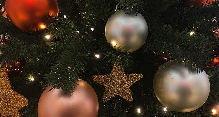 Weihnachtsbeleuchtung: BUND weist hohe Gehalte illegaler Schadstoffe in Lichterketten nach