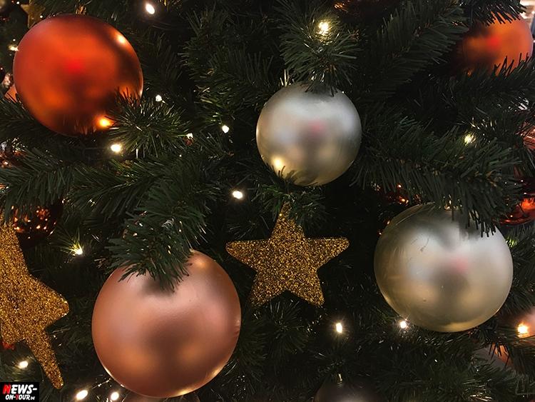 xmas-x-mas_ntoi_frohe-weihnachten_merry-christmas_feliz-navidad