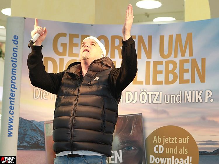 2016_01-15_dj-oetzi_16_nik-p-ntoi_geboren-um-dich-zu-lieben