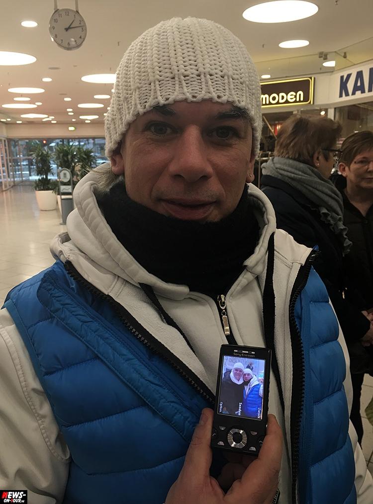 2016_01-15_dj-oetzi_19_nik-p-ntoi_geboren-um-dich-zu-lieben