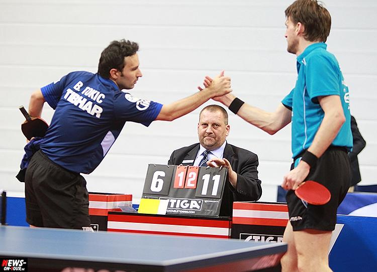 2016_01-17_ntoi_05_ttc-schwalbe-bergneustadt_vs_1fc_saarbruecken