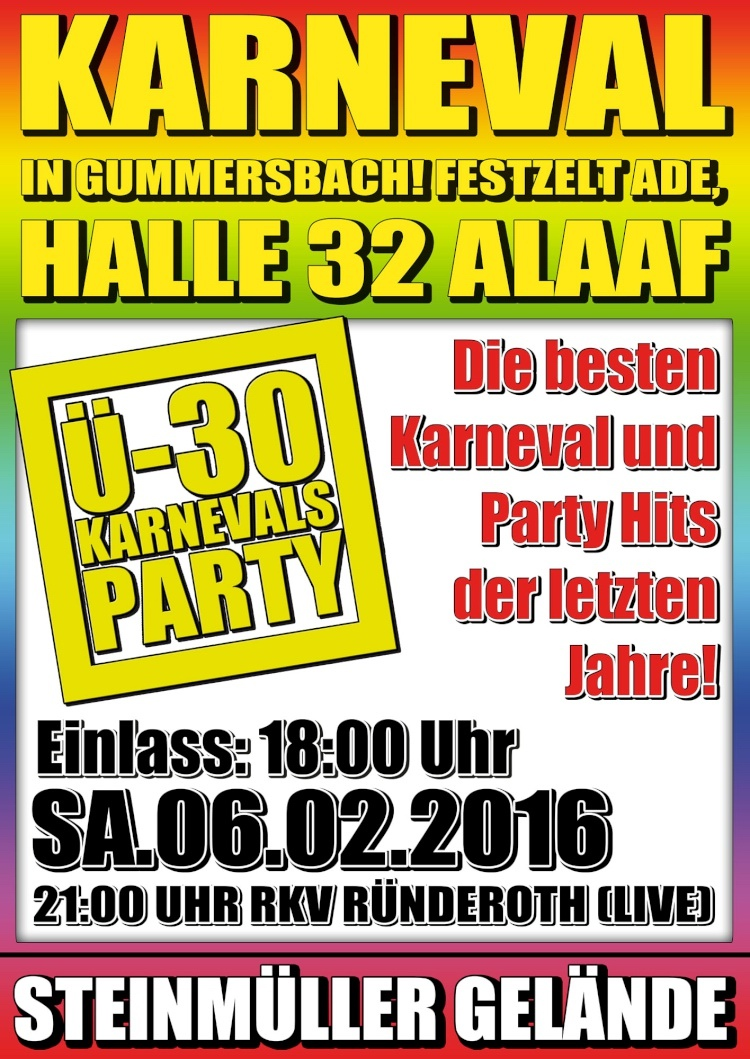 2016_02-06_karneval-in-gummersbach_2015_ue-30-party_einzeln