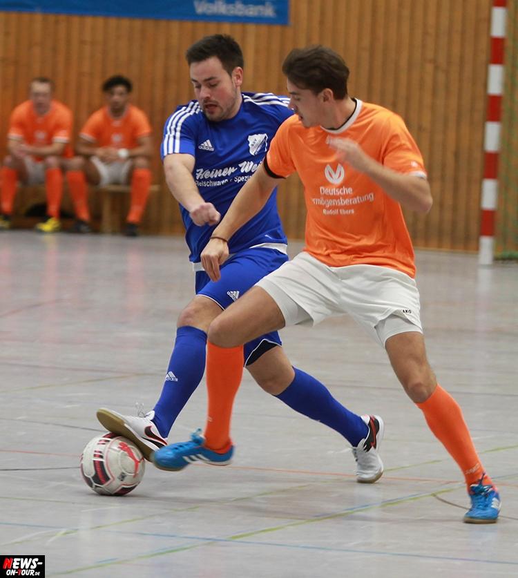 budenzauber-2016_ntoi_14_fussball-oberberg_derschlag