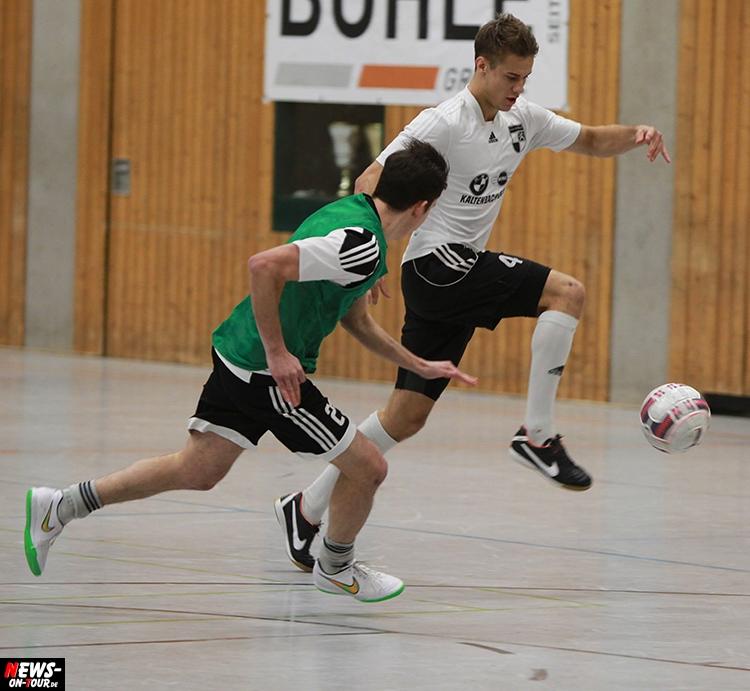 budenzauber-2016_ntoi_15_fussball-oberberg_derschlag