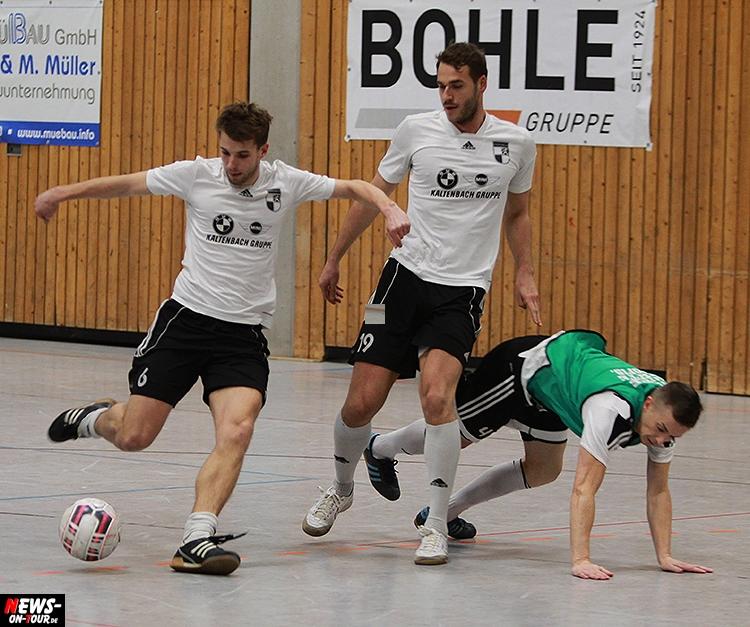 budenzauber-2016_ntoi_17_fussball-oberberg_derschlag