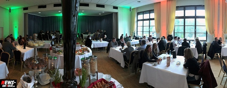 hzpw_ntoi_02_brunch_all-you-can-eat-hotel-zur-post-wiehl