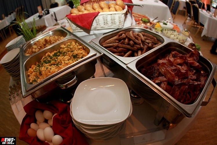 hzpw_ntoi_03_brunch_all-you-can-eat-hotel-zur-post-wiehl