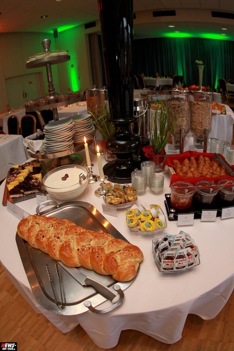 hzpw_ntoi_05_brunch_all-you-can-eat-hotel-zur-post-wiehl