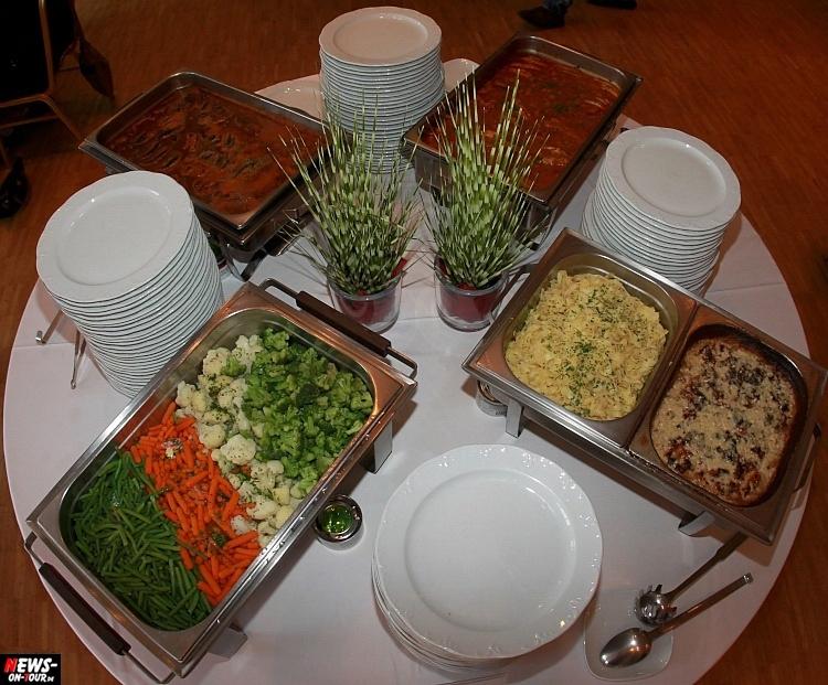 hzpw_ntoi_06_brunch_all-you-can-eat-hotel-zur-post-wiehl