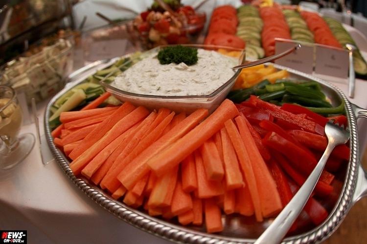 hzpw_ntoi_14_brunch_all-you-can-eat-hotel-zur-post-wiehl