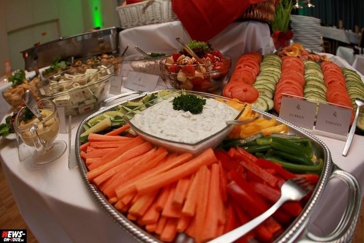 hzpw_ntoi_21_brunch_all-you-can-eat-hotel-zur-post-wiehl
