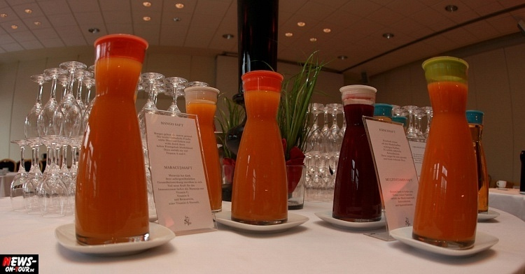 hzpw_ntoi_22_brunch_all-you-can-eat-hotel-zur-post-wiehl
