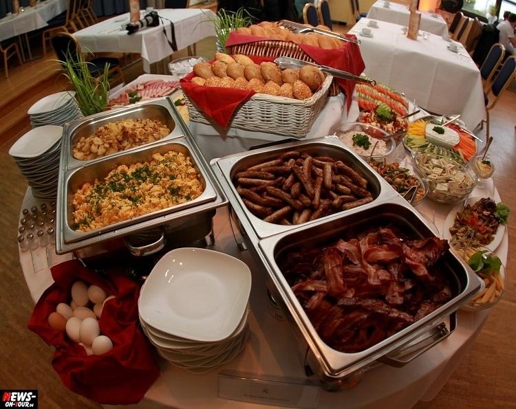 hzpw_ntoi_32_brunch_all-you-can-eat-hotel-zur-post-wiehl