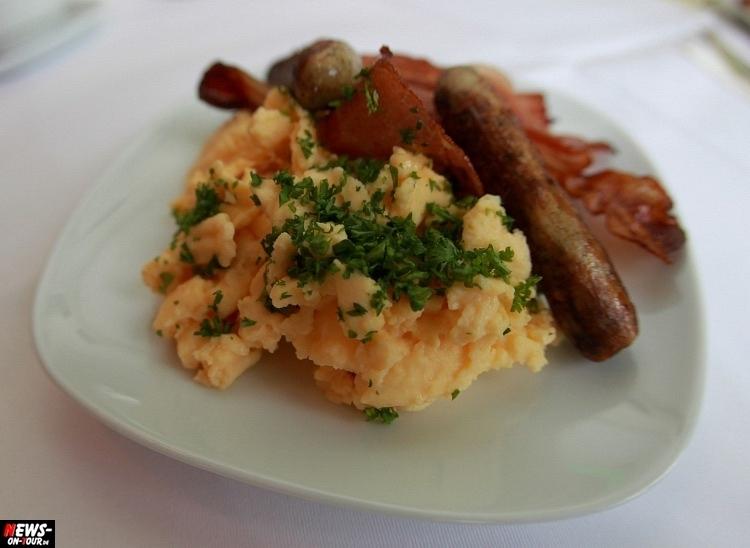 hzpw_ntoi_36_brunch_all-you-can-eat-hotel-zur-post-wiehl