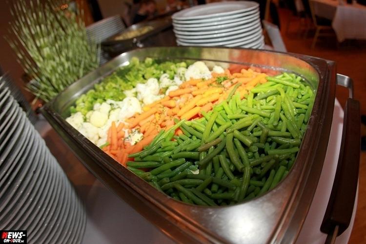 hzpw_ntoi_39_brunch_all-you-can-eat-hotel-zur-post-wiehl
