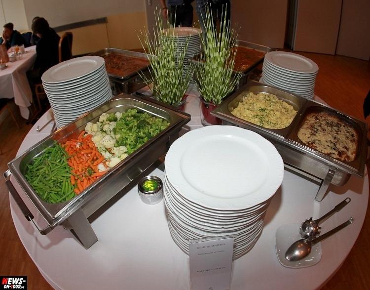 hzpw_ntoi_40_brunch_all-you-can-eat-hotel-zur-post-wiehl
