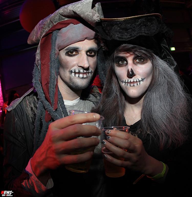 karneval_gm_02_gummersbach_2016_ntoi_halle32_fastelove