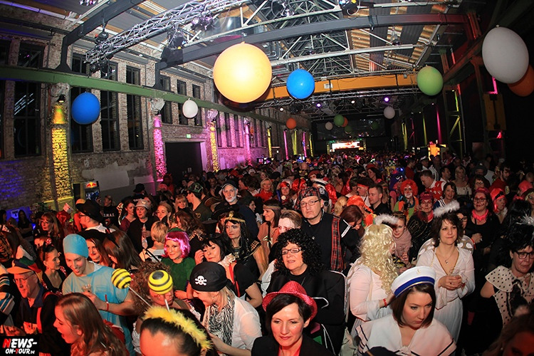 karneval_gm_03_gummersbach_2016_ntoi_halle32_fastelove