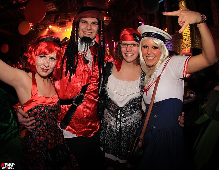 karneval_gm_05_gummersbach_2016_ntoi_halle32_fastelove