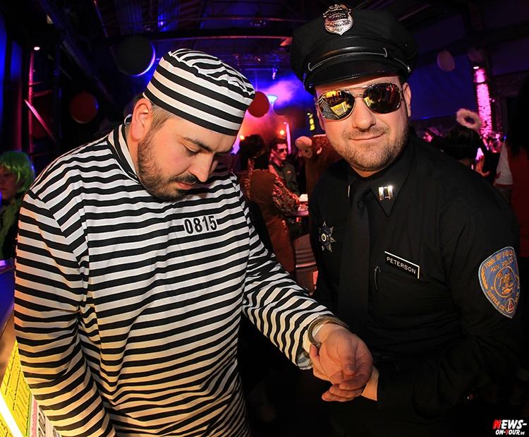 karneval_gm_07_gummersbach_2016_ntoi_halle32_fastelove