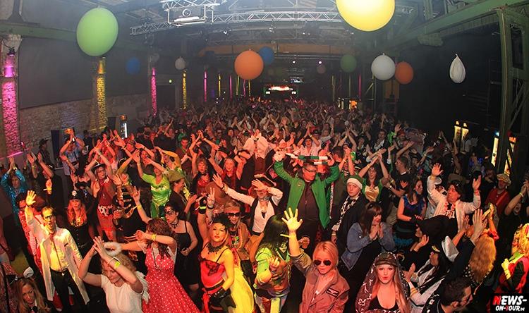 karneval_gm_09_gummersbach_2016_ntoi_halle32_fastelove