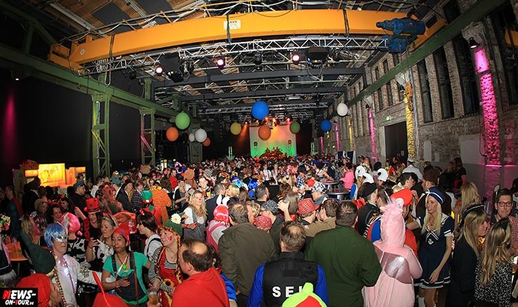 karneval_gm_10_gummersbach_2016_ntoi_halle32_fastelove