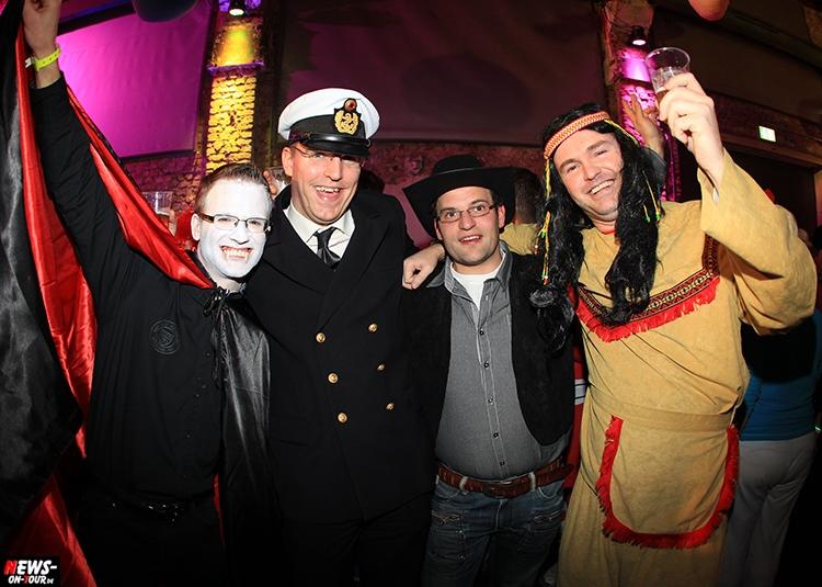 karneval_gm_12_gummersbach_2016_ntoi_halle32_fastelove