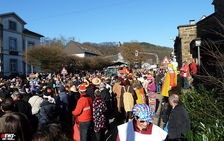 karnevalszuege_oberbergischer-kreis_oberberg_ntoi_fastlove