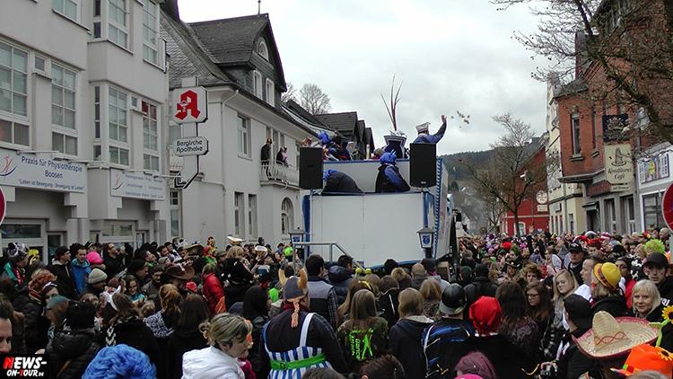 karnevalszug_bielstein_ntoi_fastlove