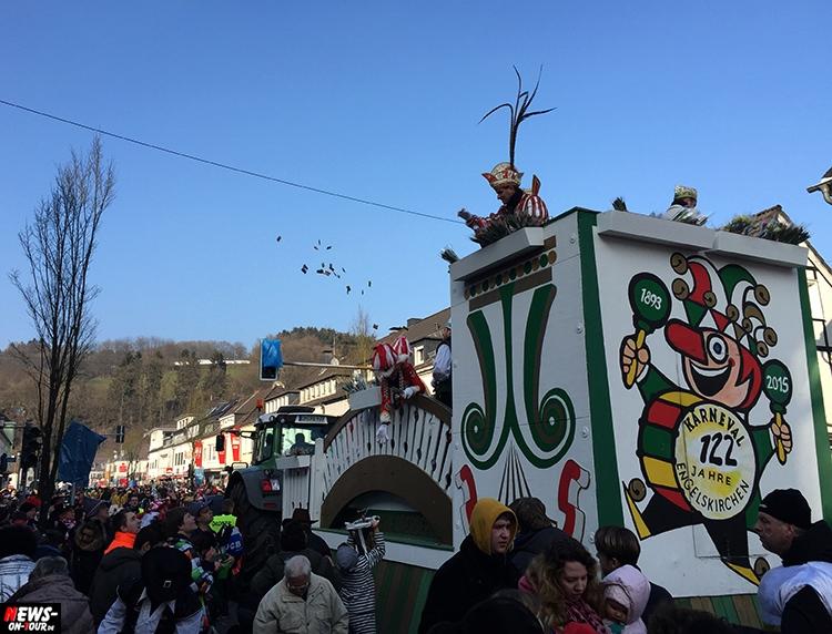 karnevalszug_engelskirchen_ntoi_fastlove