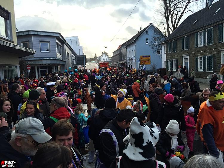 karnevalszug_morsbach_ntoi_fastlove