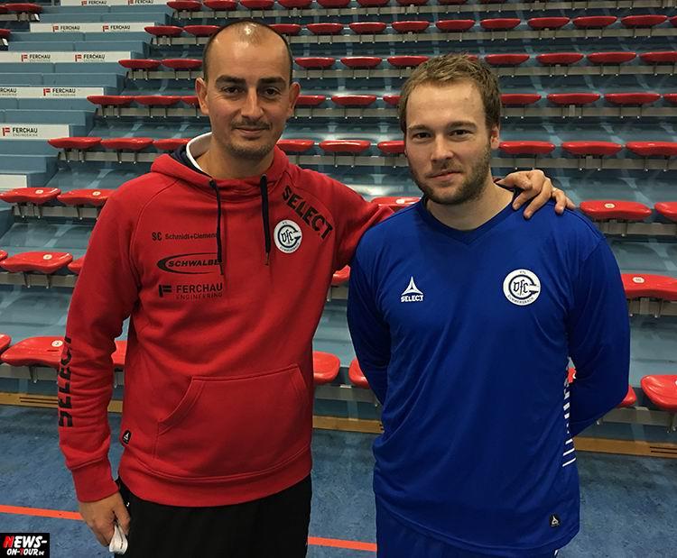 kevin-schmidt_ntoi_01_vfl-gummersbach_handball_emir-kurtagic