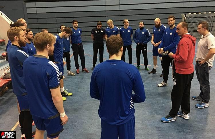 kevin-schmidt_ntoi_03_vfl-gummersbach_handball_emir-kurtagic