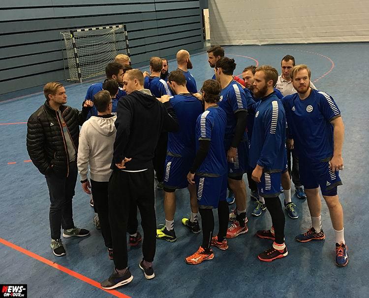 kevin-schmidt_ntoi_04_vfl-gummersbach_handball_emir-kurtagic