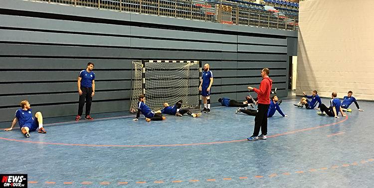 kevin-schmidt_ntoi_05_vfl-gummersbach_handball_emir-kurtagic