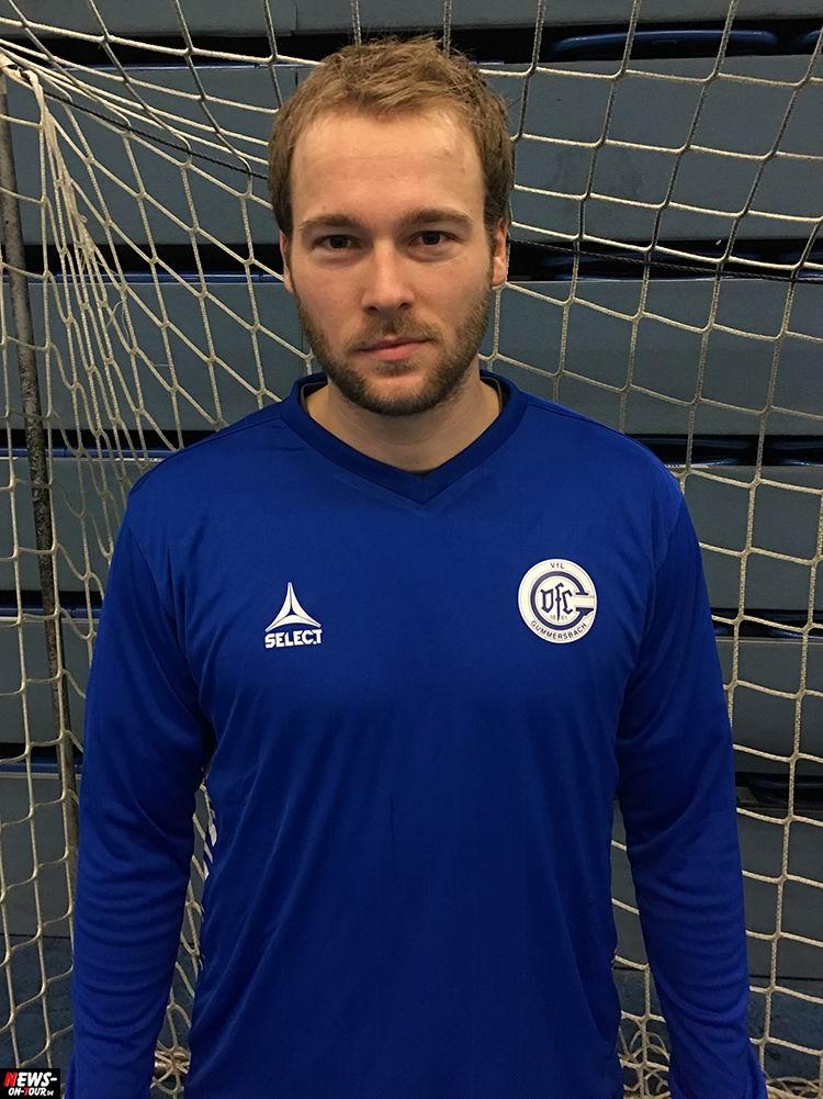 kevin-schmidt_ntoi_06_vfl-gummersbach_handball_emir-kurtagic
