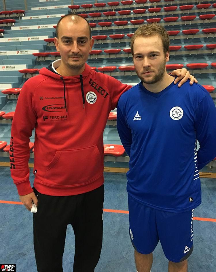 kevin-schmidt_ntoi_07_vfl-gummersbach_handball_emir-kurtagic