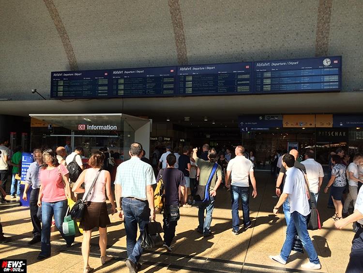 koeln-hauptbahnhof_eingang_ntoi_andreas-viertel_cologne