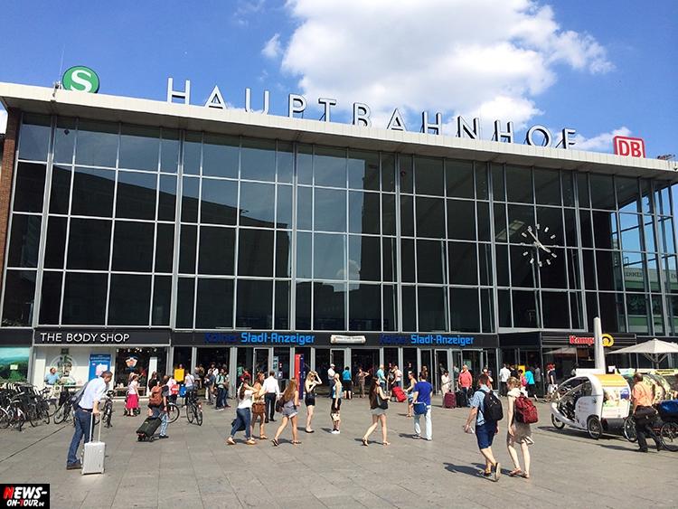 koeln-hauptbahnhof_vorplatz_ntoi_andreas-viertel_cologne
