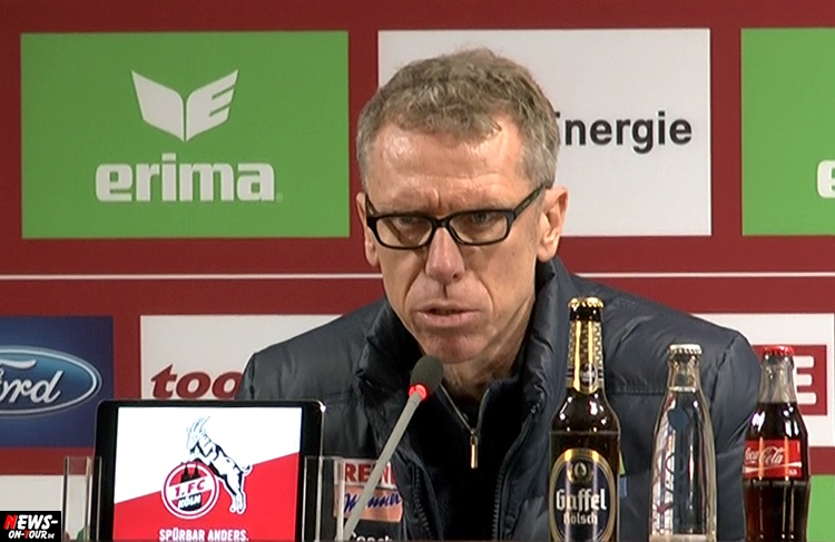 peter-stoeger_fc-koeln_ntoi_trainer-coach_effzeh_fussball_cologne