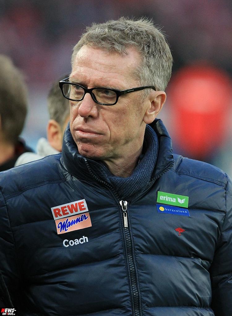 peter-stoeger_vertrangsverlaengerung_fc-koeln_ntoi_trainer-coach_effzeh_fussball