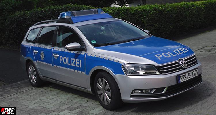 polizeiauto_ntoi_polizei-oberberg_polizei_koeln