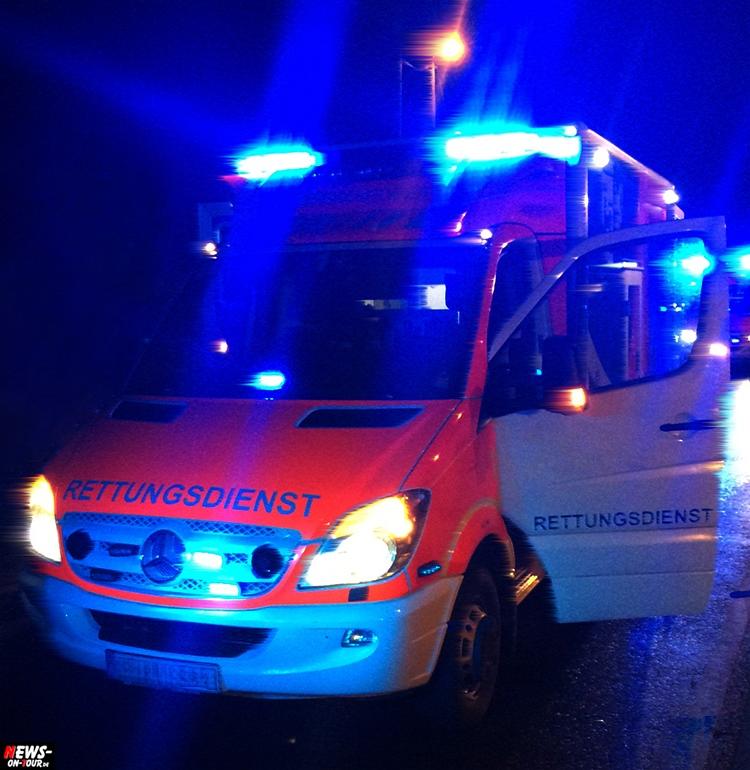 rettungsdienst_krankenwagen_ntoi_oberberg-oberbergischer-kreis